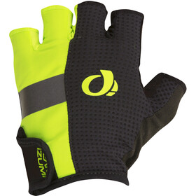 PEARL iZUMi Elite Gel Gloves Herr screaming yellow